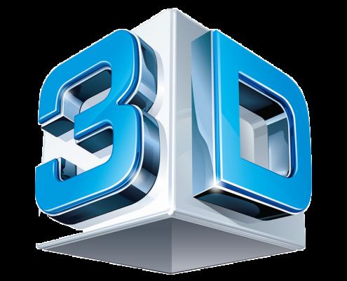 Todo-3d.com