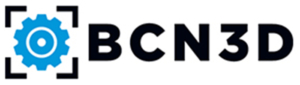 BCN3D Technologies