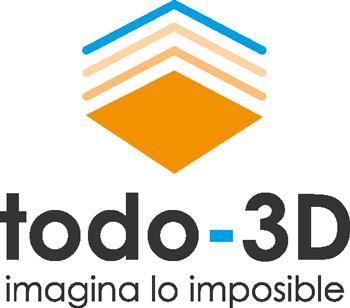 Servicios 3D Profesionales