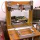 Foto impresora 3d 1