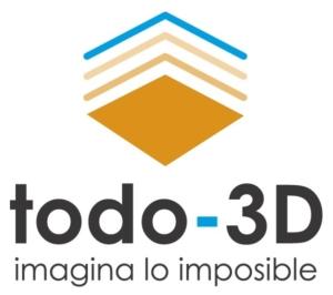 Servicio 3D Profesional