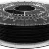 Filaflex TPE 82A negro