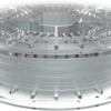 Filaflex TPE 82A transparente