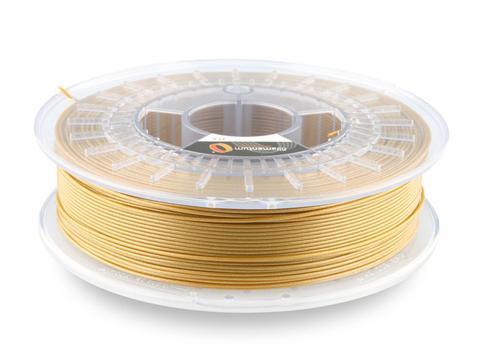 PLA Extrafill Dorado brillante