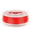 Colorfabb-XT-Rojo