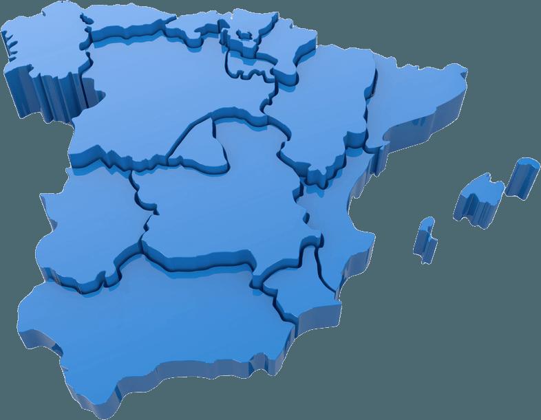 Todo-3D España