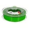 Smartfil PLA Chlorophyll