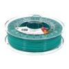 Smartfil PLA Emerald