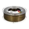 Smartfil PLA Gold